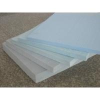 高品质XPS挤塑板毛面