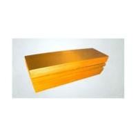 H62环保黄铜板、H65环保黄铜板、H68环保黄铜板