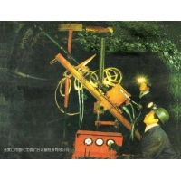 SKZ120A深孔钻机