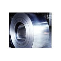 供应进口302.316.201不锈钢卷板