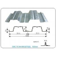 压型钢板生产加工,760型,750型,600型