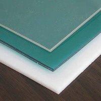 陽光板 耐力板 亞克力板 PS板 導光板 擴散板 板材加工