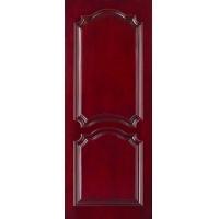佛山木皮烤漆门