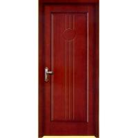 佛山油漆门