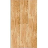 超强耐磨地板,美乐高强化地板,M3015