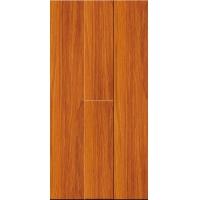 环保E0级地板,美乐高优质环保地板