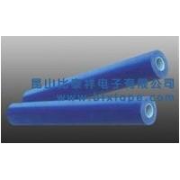 苏州 ABS,PVC塑料板表面保护膜