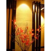 墙艺漆河南瑞兰肌理漆肌理浮雕浮雕绘画郑州艺术涂料