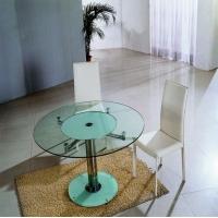 鑫威玻璃粘金属uv胶、金属uv胶、玻璃家具uv胶