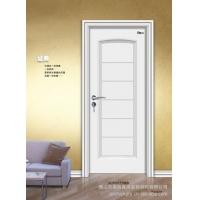 大量供应各种室内门/实木复合门卫浴门免漆门