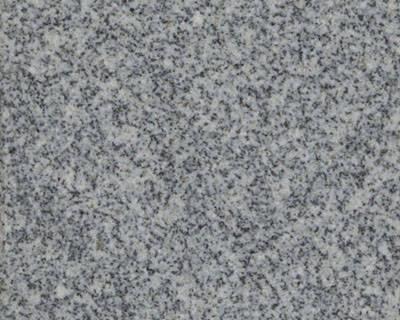 灰黑石灰石自由石-芝麻灰,深灰麻,芝麻黑, 供应各规格,白麻,红麻,灰麻出口石