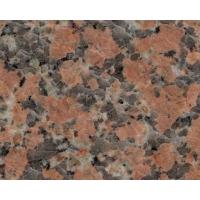 锈石,芝麻白,广场石材,园林石,景观石,新品种石材