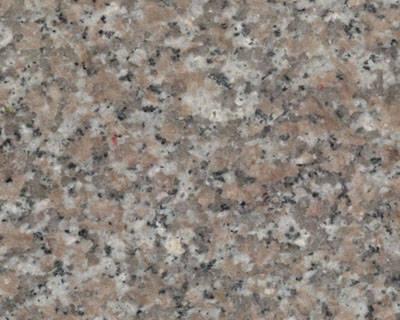 青石路边石,路牙石,园林石材,景观石,环境石 福建石材产品图片,