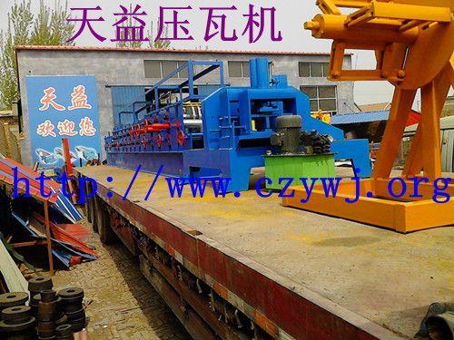 以上是c型钢机成型机设备介绍的详细介绍包括c型钢机成型...
