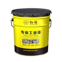 J52-11氯化橡胶防腐漆