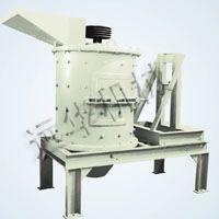 供应制砂机 制沙机 制砂生产线 制砂设备 直通冲击式破碎机