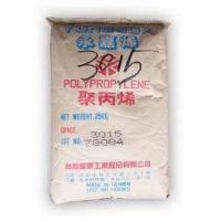 供应进口聚丙烯PP-J340