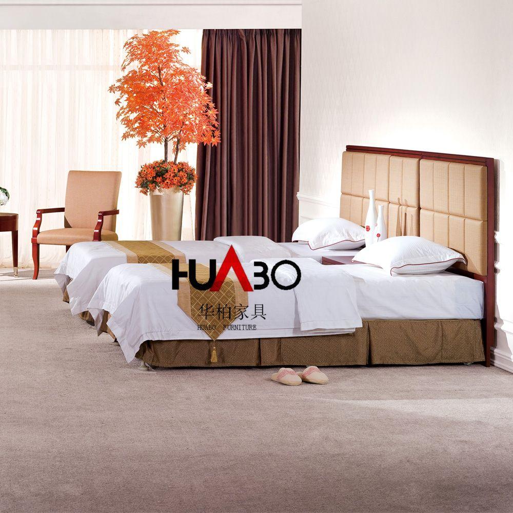 酒店客房家具,高档宾馆客房家具,佛山酒店家具厂直销