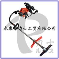 厂家直销多款割草机、割灌机,欢迎订购