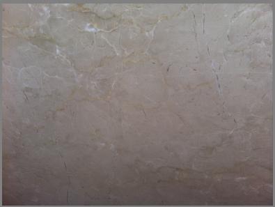 石材中东米黄大理石
