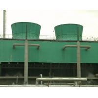 供应唐山邯郸冷却塔工业型冷却塔