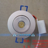 中山供应LED天花灯图片|LED天花灯价格|LED天花灯生产