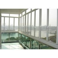 北京盛诚断桥铝门窗(凤铝)中国断桥铝十大品牌广东名牌断桥铝
