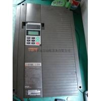 维修富士电梯FRN15VG5N-4AGA1变频器