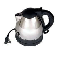 酒店用品-YG-614客房无线型电热水壶