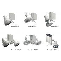 Fiorenza佛罗伦萨Spotlight700系列产品