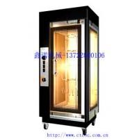 烤禽箱|烤鸡炉|旋转烤禽箱|燃气烤禽箱