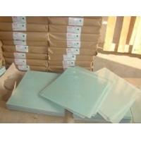 3240环氧板 绝缘板 环氧树脂板 耐高温板