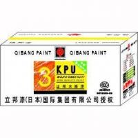 陕西西安日本立邦漆|| 柒邦3KU木器漆