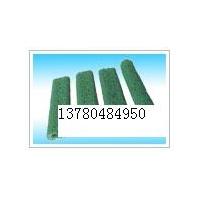塑料盲沟 塑料盲管 渗排水盲管 板式橡胶支座