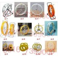 穿孔器,电缆穿孔器,玻璃钢穿孔器,