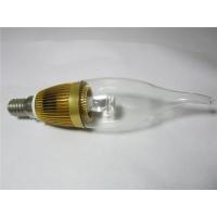 广州LED蜡烛灯,LED蜡烛灯节能,LED酒店蜡烛灯