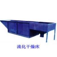 A级防火聚苯板设备,A级防火泡沫板设备,保温板抹灰机