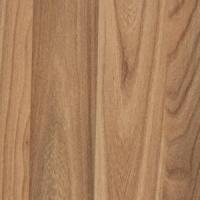 德尔地板-强化复合木地板-OA奥锐系列