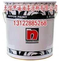 立邦QC-629改性丙稀酸外墙乳胶15L
