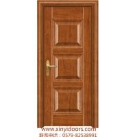 品牌钢木室内门