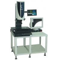 VMS光学影像投影仪