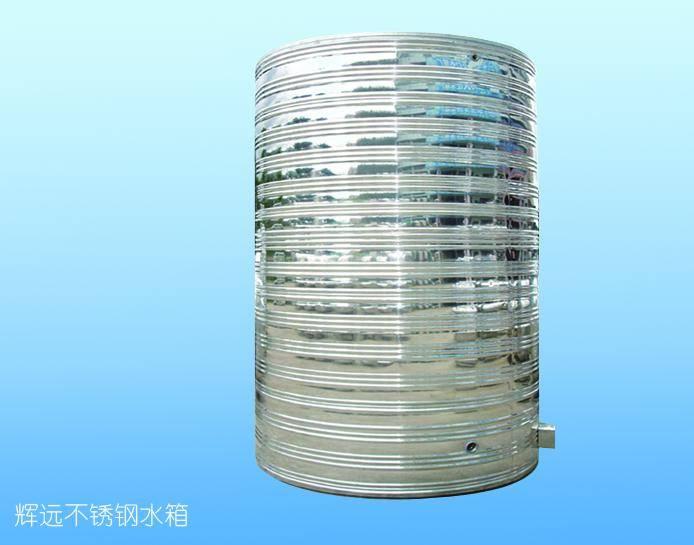 以上是不锈钢圆柱保温水箱的详细介绍,包括不锈钢圆柱保温水箱的厂