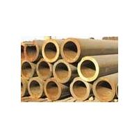 合金钢管大口径厚壁合金钢管