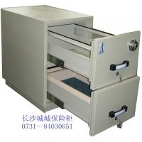 长沙电子保险柜、防磁资料柜、防磁防尘保险柜