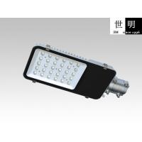 LED路灯STL005,常州世明LED道路照明,景观照明灯
