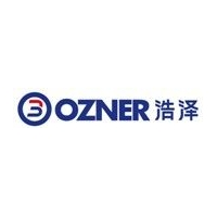 浩泽直饮水机华南地区招商加盟