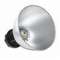 LED工矿灯厂家 成都工矿灯生产厂家