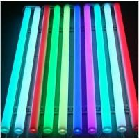 四川成都LED数码管
