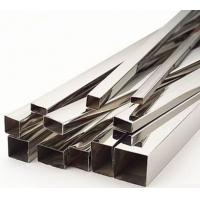 廠家直銷——不銹鋼焊管——量大價優——質量保證