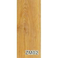 成都光艳型真木纹系列地板